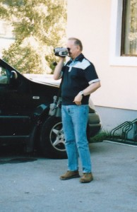 Ik_Oostenrijk_sep2004
