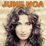 June_Noa_Logo_Small