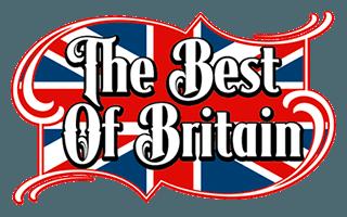 logo-TheBestOfBrittaintbob