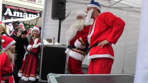 Santarun-Training_kerstm