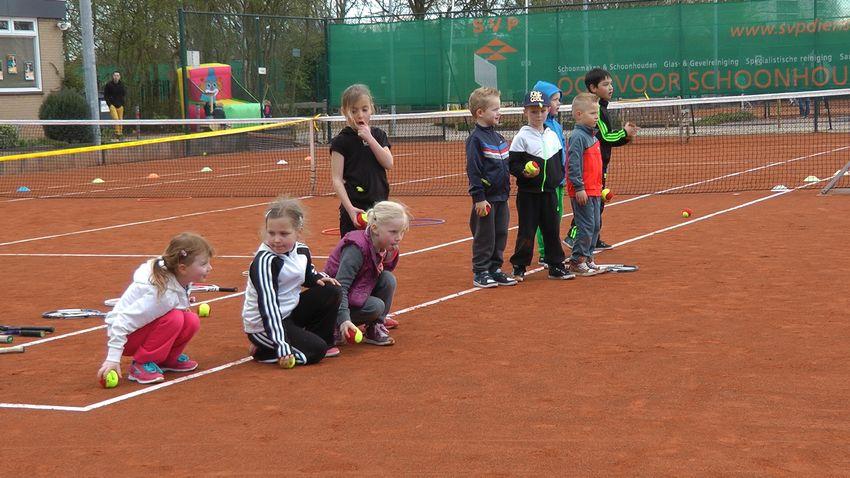 Tennis08