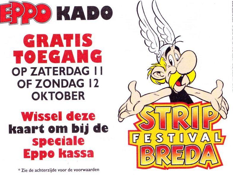 FestivalBreda2014