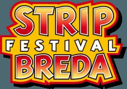 stripfestival_breda