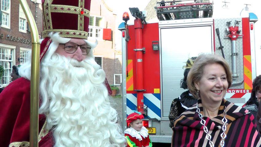 Sint_BurgemeesteHeenvliet1