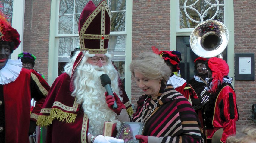 Sint_BurgemeesteHeenvliet3