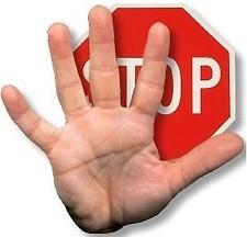StopBord_hand