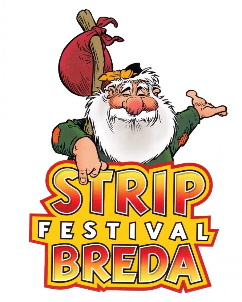 StripBreda2015LOGO