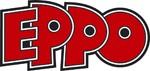 eppo-logo