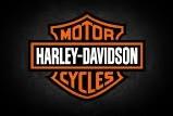 logo-harley-davidson-3