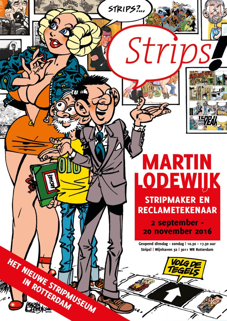 Strips_MartinLode