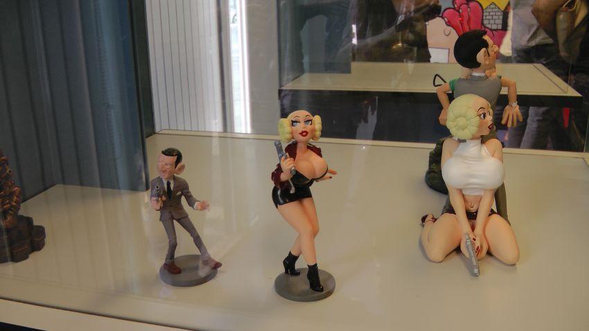 Strup-museum07