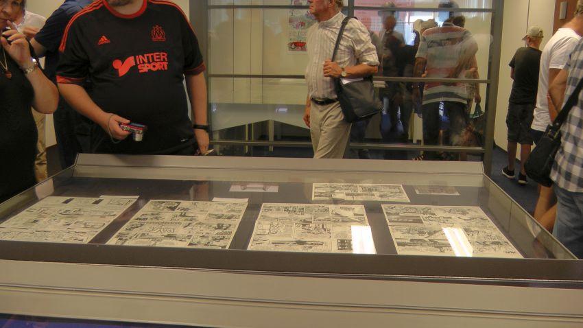 Strup-museum10