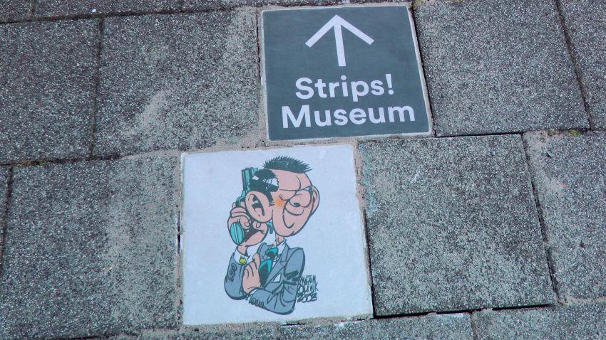 Strup-museum33
