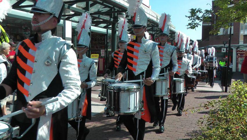 straatparadehvs34c
